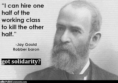 Jay-Gould-quote_working-class_pc_6748e067b05e1d5dff5e6e889f0451dc