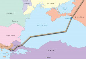 map-turkish-stream-en-300x205