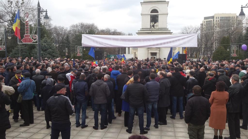 """Protestul_Platformei_""""DA""""_(5_aprilie_2015)"""