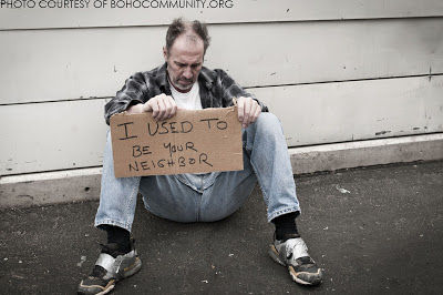 homeless_neighbor