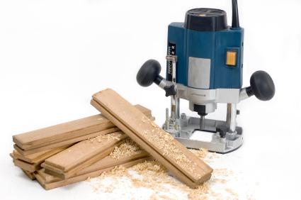 router-parquet-floor-wood-working
