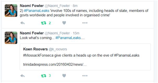 [Image: Naomi-Panamaleaks.png]