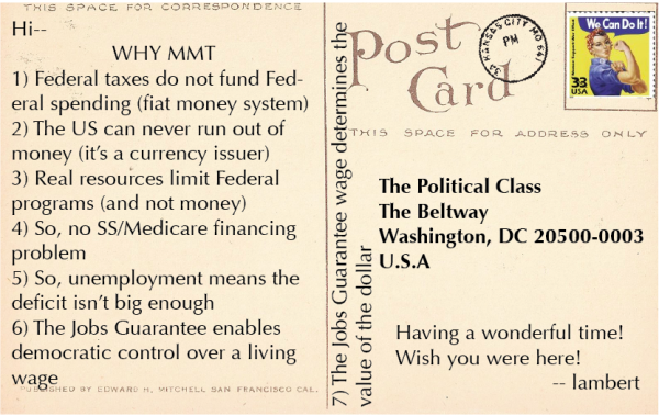 mmt on a postcard naked capitalism