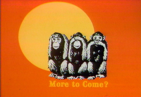 1972-12-14-MoreToCome_large