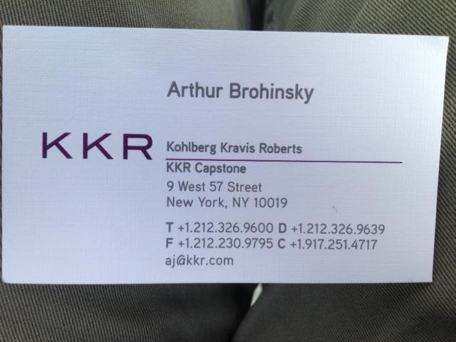 KKR_Brohinsky