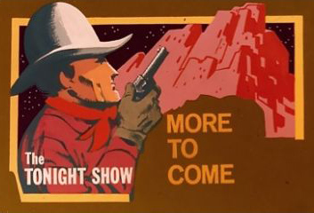 tonight-show-more-to-come-cowboy