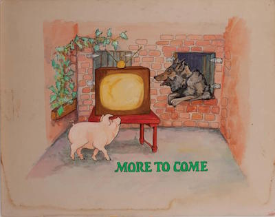 tonight-show-more-to-come-wolf