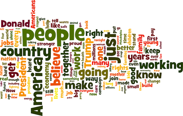 clinton_wordle