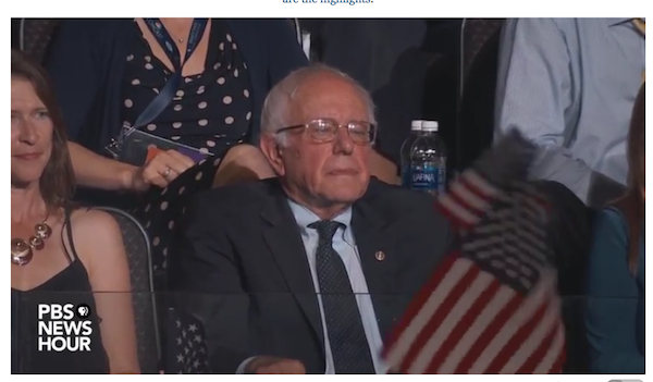 sanders_during_speech