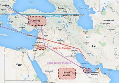 syria_pipeline_war_980x
