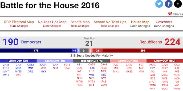 house_10-31
