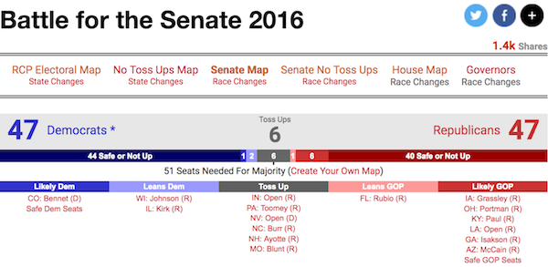 senate_10-31