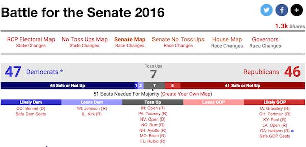 senate_2