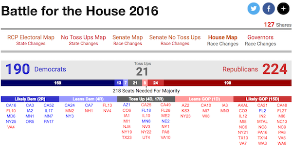 house_11-7