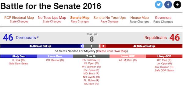 senate_11-7