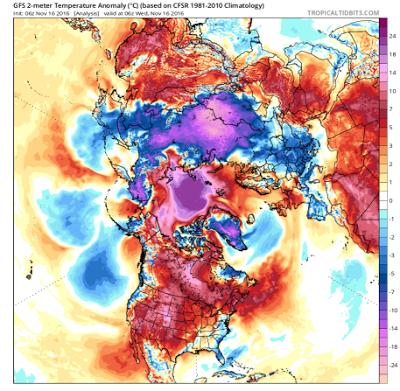 arctic_temps_16nov16_6z_gfs_t2ma_nhem_1_smaller