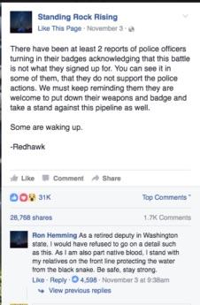 redhaw_rumor