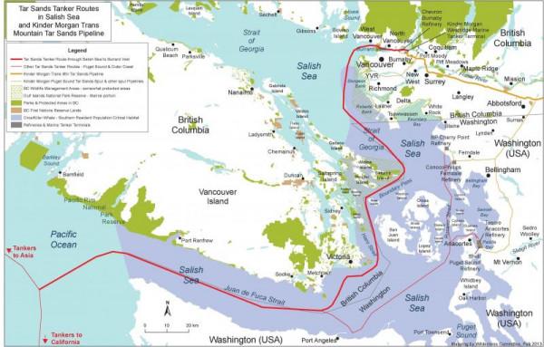 kmpipeline_tanker_route_salish_sea_map_0