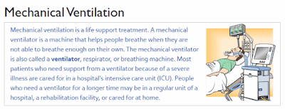Low-Cost Ventilators Could Be Available Next Year. But Will It Happen? 1