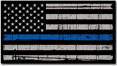 The Police Weren't Created to 'Protect and Serve.' They Were Created to 'Maintain Order.' A Brief Look at the History of Police in America 2