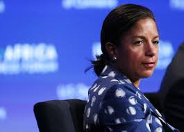 Kamala Harris or Susan Rice? The Veepstakes Appears To Have Kicked Out Two Truly Terrible Choices 2