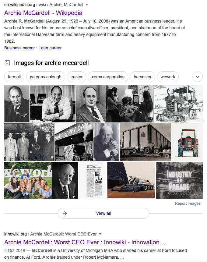 Wikipedia: The Overlooked Monopoly 4