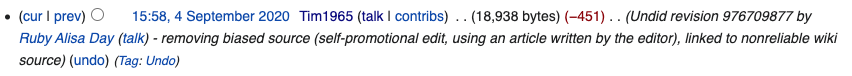 Wikipedia: The Overlooked Monopoly 3