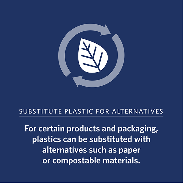 Plastics in Oceans Will Triple By 2040, Absent Immediate Drastic Action 4
