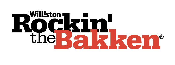 The Bakken Boom Goes Bust With No Money to Clean up the Mess 4